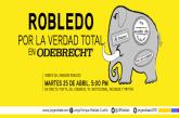 La verdad total sobre Odebrecht