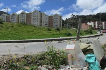 Se iniciarán las obras en San Jeronimo del Yuste