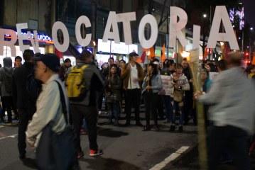Los Colombianos Que Necesitamos: ¿Cambios en la Política o de Mentalidad?