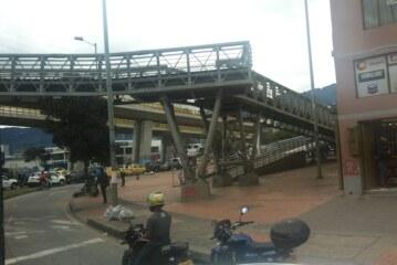'Freno de mano' a abusos por parte de autoridades de tránsito