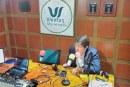 Miguel Uribe anunció que venderá la ETB si es alcalde de Bogotá