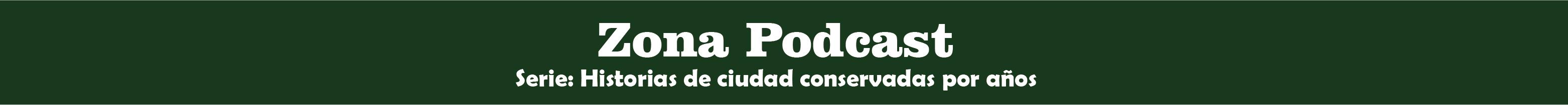 Zona de podcast (2)