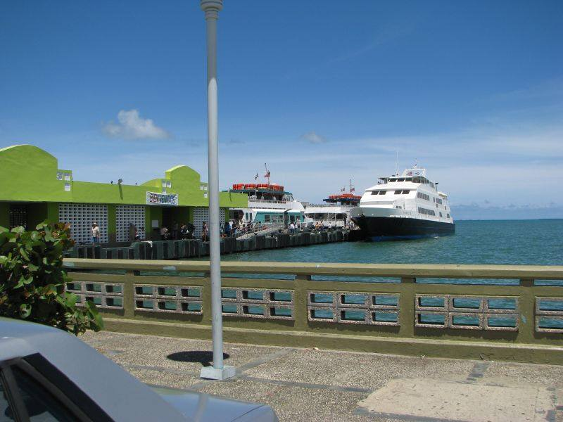 vieques-ferry-1