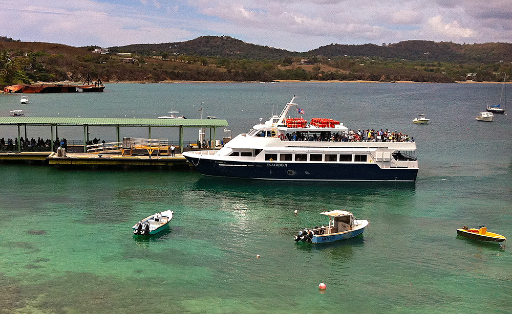 vieques-ferry-2