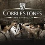 cobbelstones-150x150