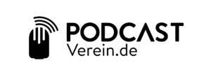 podcastverein_logo