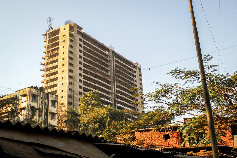 viertel-vor-mumbai-baustellen-fotos-marcus-werner-22