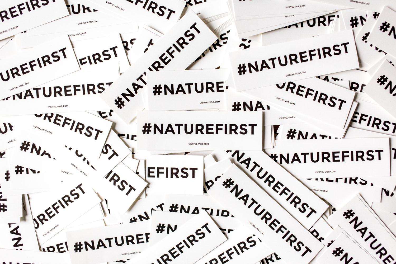 viertelvor-marcuswerner_naturefirst-2