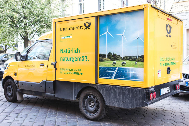marcuswerner-viertelvor-dhl-elektroauto-4