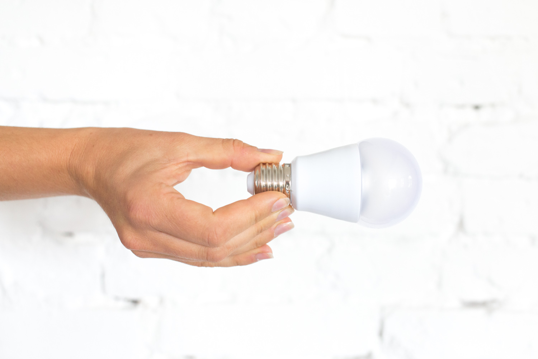 marcuswerner-viertelvor-led-lampe-3