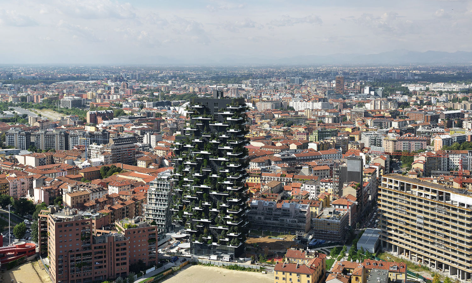 bosco-verticale-smart-magazine-10