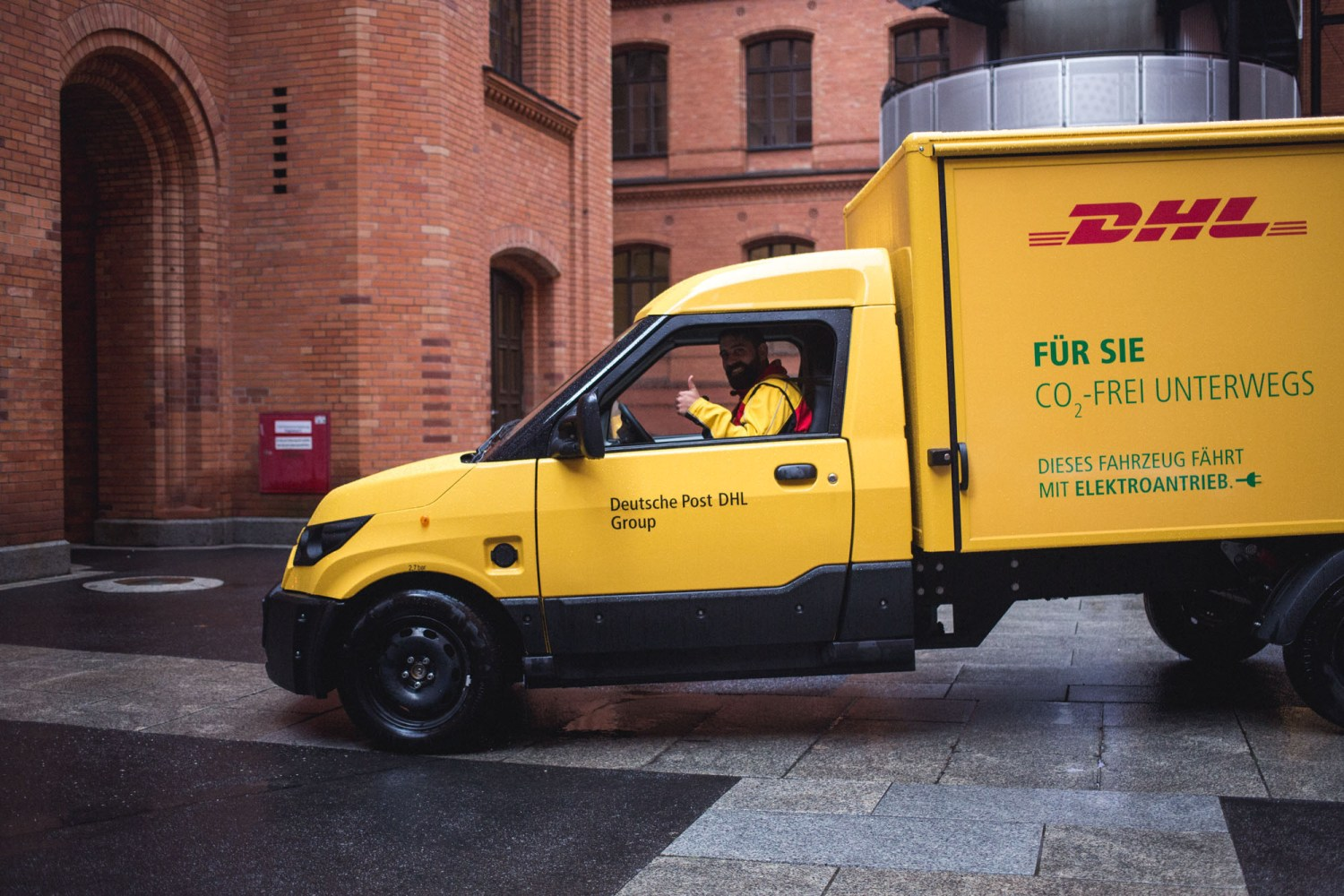 viertelvor_streetscooter-dhl-13