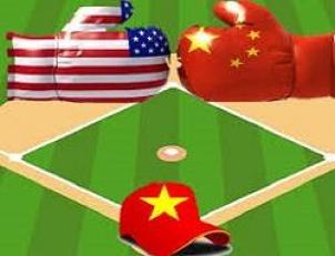 Muốn Mỹ Cứu Nguy Nhưng Việt Nam Vẫn Sợ Bỏ Tầu - Bình Luận - Việt ...