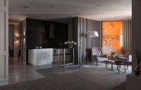 thiết kế nội thất chung cư 115m2