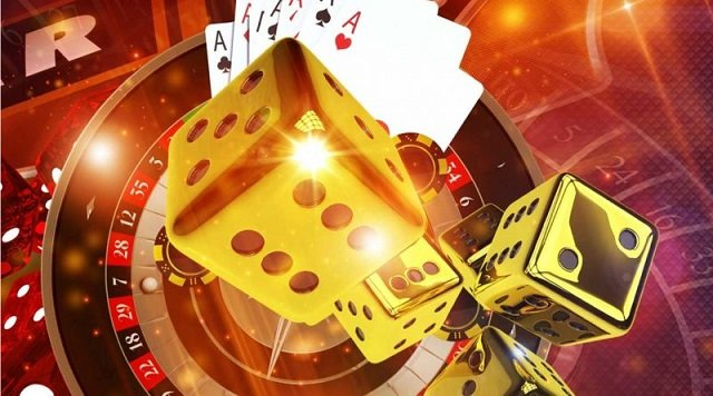 Mẹo Chọn &Chơi Casino Trực Tuyến Năm 2020 - Vietcasino.org