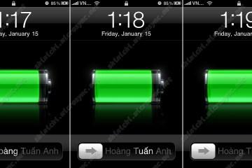 iPhone-Slide2Unlock-Changed