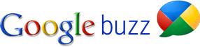 Mạng xã hội Google Buzz