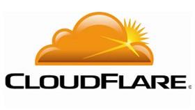 CloudFlare - dịch vụ DNS và CDN miễn phí