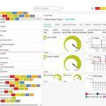 prtg_network_monitor_result_result