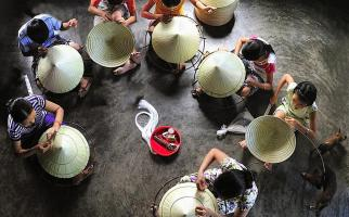 Vietnam Highlight Tours - Vietnam Sightseeing Tours