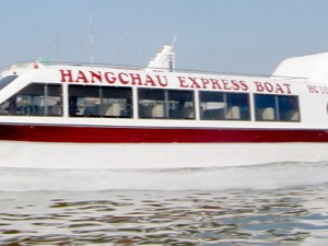 Indochina Tours: Essential Vietnam Tour to Cambodia by Boat