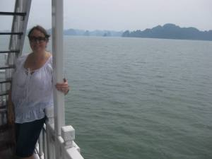 Indochina Tours: Best Selling Vietnam and Cambodia Holiday