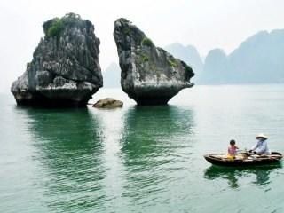 Vietnam Honeymoon Tour from Hanoi to Saigon via Hoi An, Nha Trang