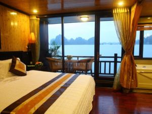 Indochina Tours: Special Indochina Tour in Focus