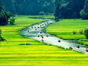 Cambodia Family Tours: Grand Indochina Family Vacation