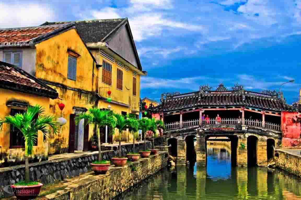 BEST SELLING VIETNAM AND CAMBODIA HOLIDAY