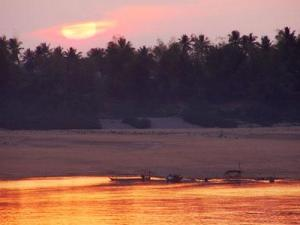 Cambodia Adventure Tours: Cambodia Trekking And Homestay Tour For 8 Days