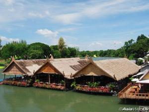 Southern Thailand Overland Tours,_Thailand overland tours