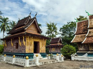 Indochina Tours: Cambodia and Laos Friendship Tour