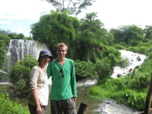 Cambodia Overland Tours: Northeast Cambodia Overland Expedition