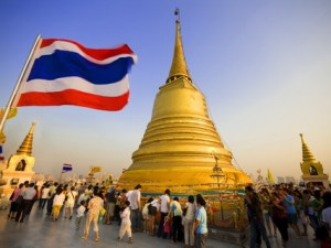 Northern Thailand tours to Laos _ Thailand sightseeing tours