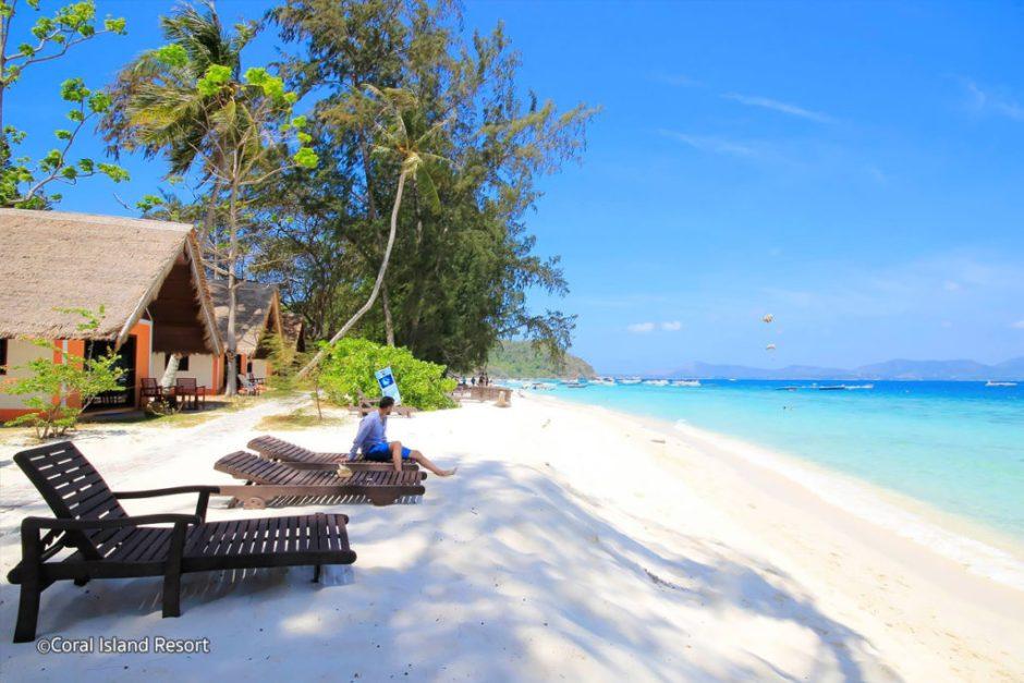 Bangkok Pattaya Beach Tours Bangkok Sightseeing Trips To