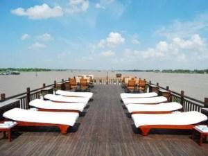 Mekong Feeling Cruise