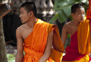 Siem Reap Cruise Trip to Phnom Penh with RV Jayavarman