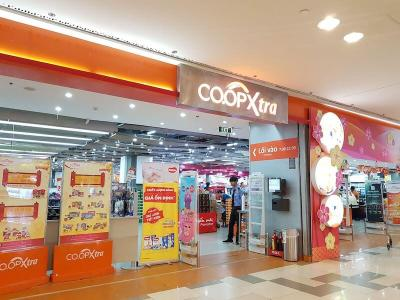 CoopExtra_ViVo City