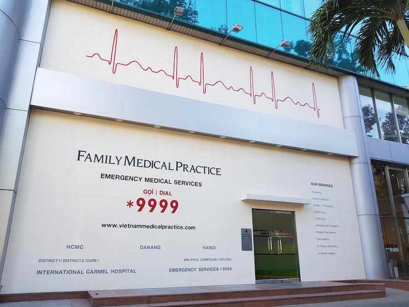 family_medical_practis-D1-HCMC-Vietnam
