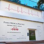 「ファミリーメディカルプラクティス・ホーチミン」日本人医師常駐の外資系病院