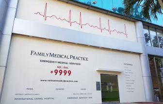 family_medical_practis-D1-HCMC-Vietnam
