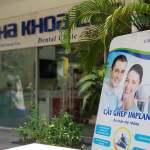 「NHA KHOA LAN ANH」| ローカル歯科で迷ったらココ!信頼できる治療技術・英語OK