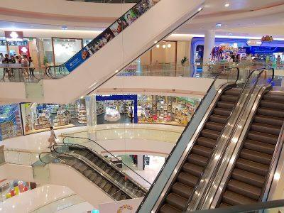 クレッセントモール_フーミーフン-Crecent Mall_Phu My Hung_DIst7-HCMC