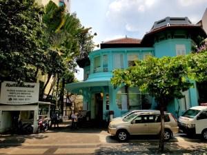 ラッフルズメディカルホーチミン_3区_ホーチミン_Raffles_Medical_International_Clinic-Dist3_HCMC_Vietnam