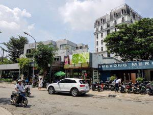 Vietnam_Hochiminh_Dist2_TaoDien_8 (1)