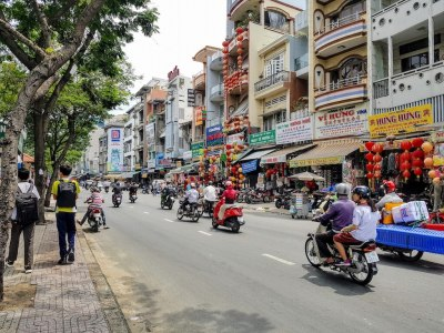 Vietnam_Hochiminh_Dist5_Cholon_ (1)
