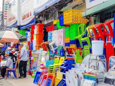 Vietnam_Hochiminh_Dist5_Cholon_shop1 (1)