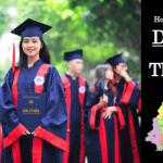 ホーチミン市「トゥドゥック区」の紹介 | 大学が集まる学園都市