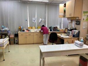 ロータスクリニックホーチミン-LotusClinic-D1-HCMC-Vietnam